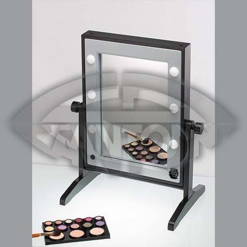 Espejos para maquillaje profesional - photo#5