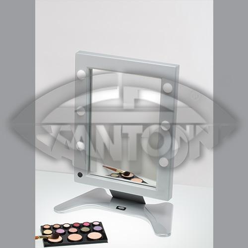Espejos para maquillaje profesional - photo#8